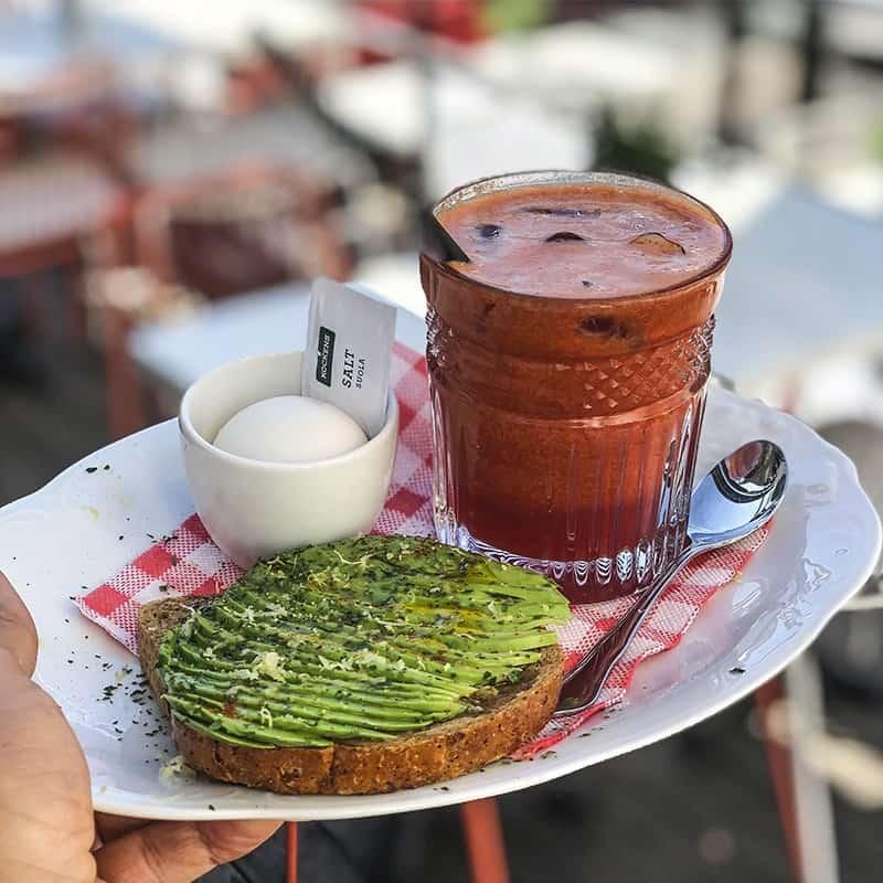 frukost-deluxe-meny-square